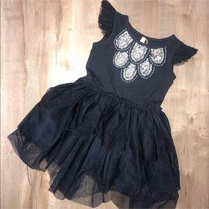 NWT Cotton On dress 4T